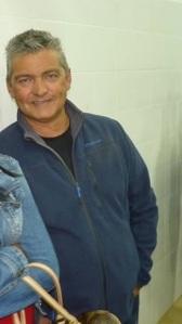 Carlos Costa CNP