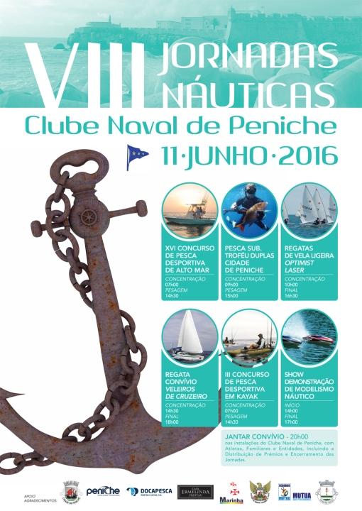 Cartaz_VIII_JornadasNauticas_CNP